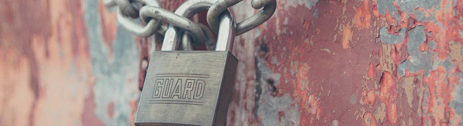 IT-Sicherheit ist ein Widerspruch in sich
