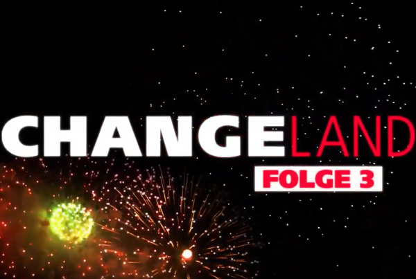 Changeland Folge 3